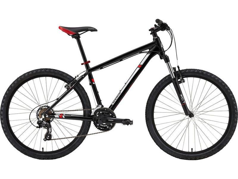 еще самые известные велосипедные бренды велосипед марки марин что долгое время