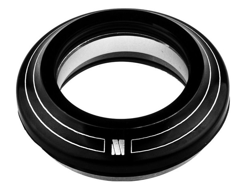 WILIER Headset bearings GTR click to zoom image