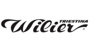 View All WILIER Products