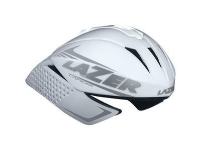 LAZER Tardiz white large 2014