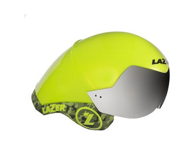 LAZER Wasp Air camo flash small 2016
