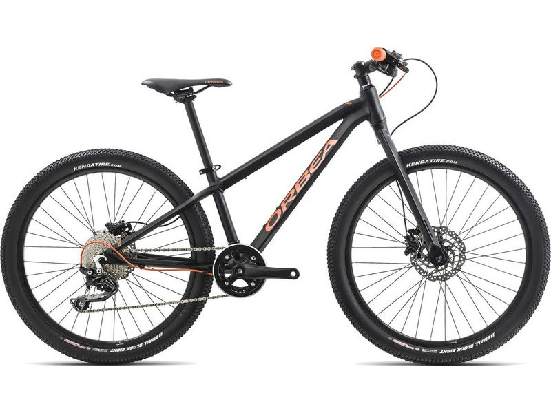 ORBEA MX 24 Team-Disc click to zoom image