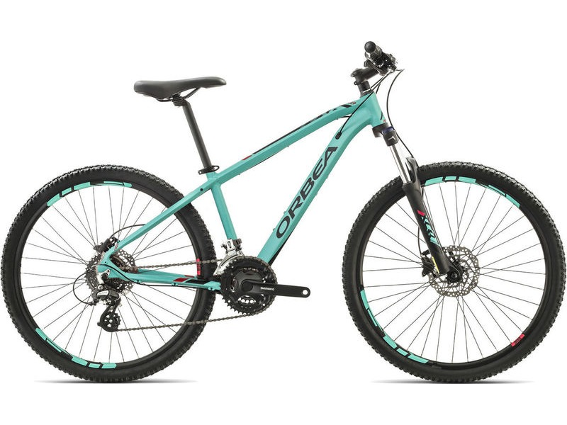 ORBEA MX 26 XC click to zoom image