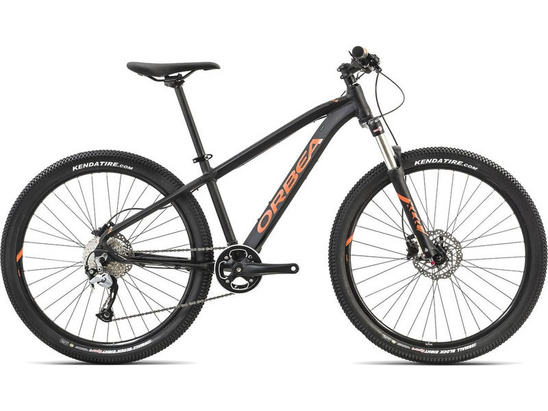 ORBEA MX 26 Team click to zoom image