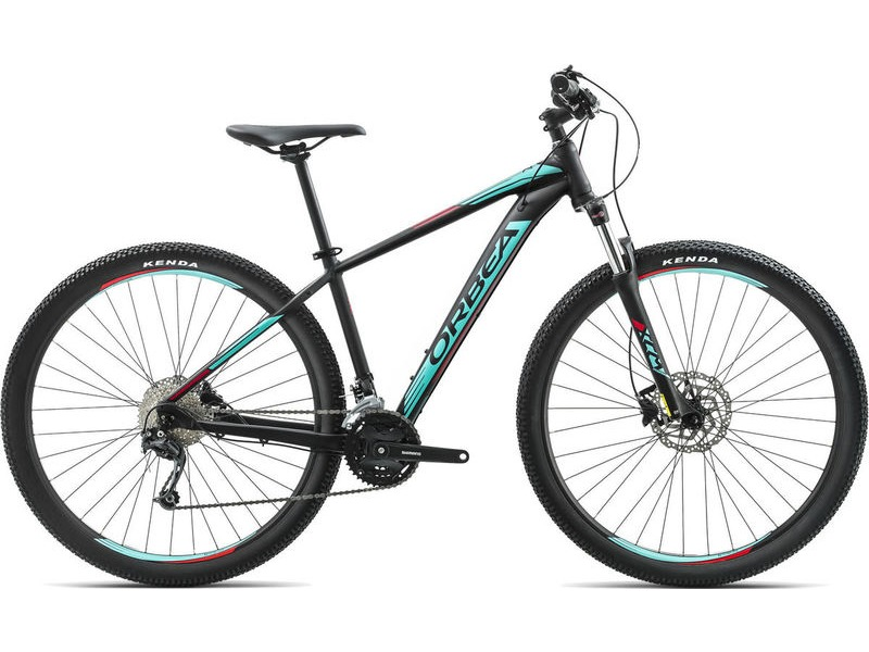 ORBEA MX 29 40 click to zoom image