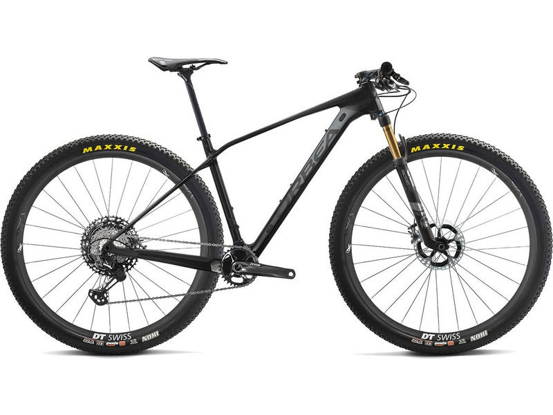 ORBEA Alma 29 M-Team click to zoom image
