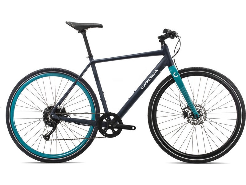 ORBEA Carpe 20 click to zoom image