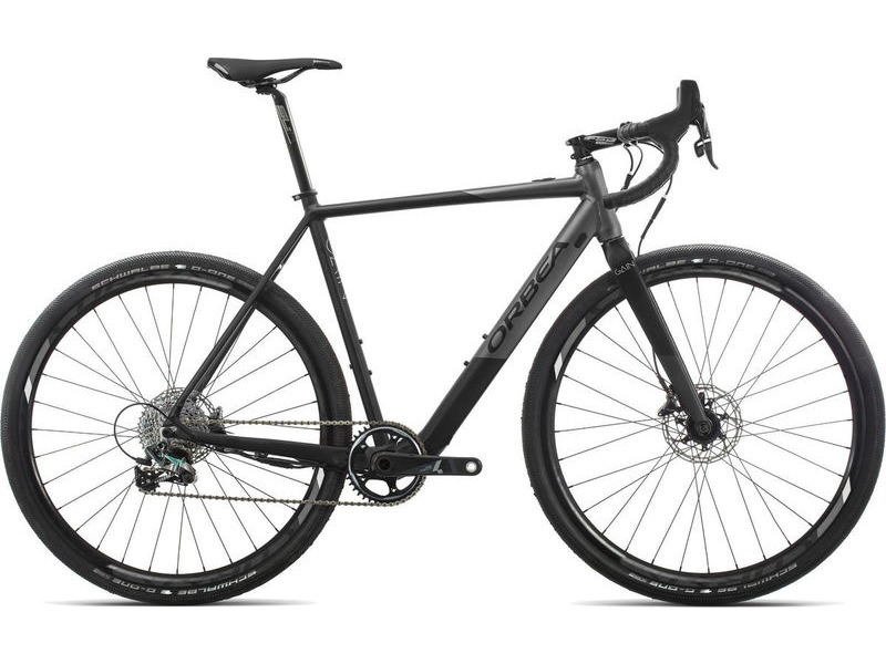 ORBEA Gain D21 click to zoom image