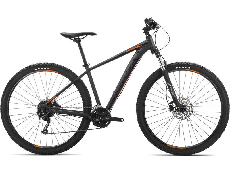 ORBEA MX 27 40 XS click to zoom image