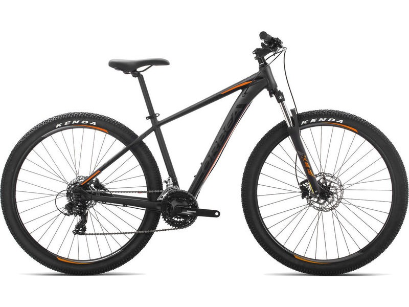 ORBEA MX 27 60 XS click to zoom image