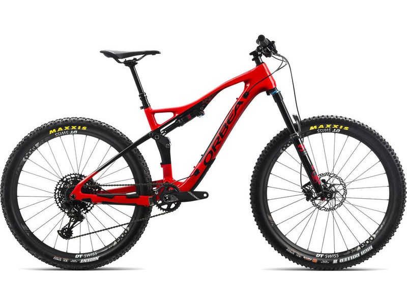 ORBEA Occam AM M30 click to zoom image