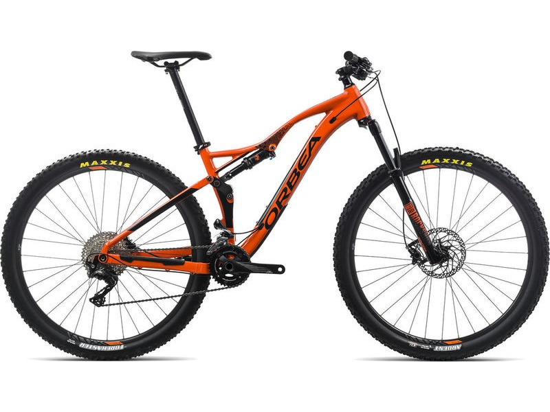 ORBEA Occam TR H50 click to zoom image