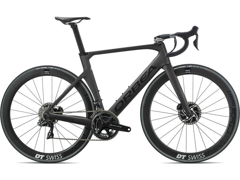 ORBEA Orca Aero M10iTeam-D click to zoom image