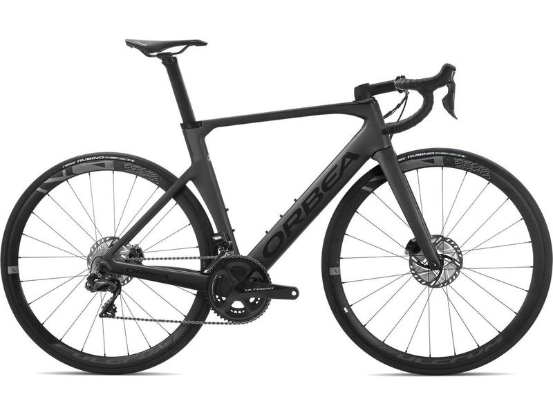 ORBEA Orca Aero M20iTeam-D click to zoom image