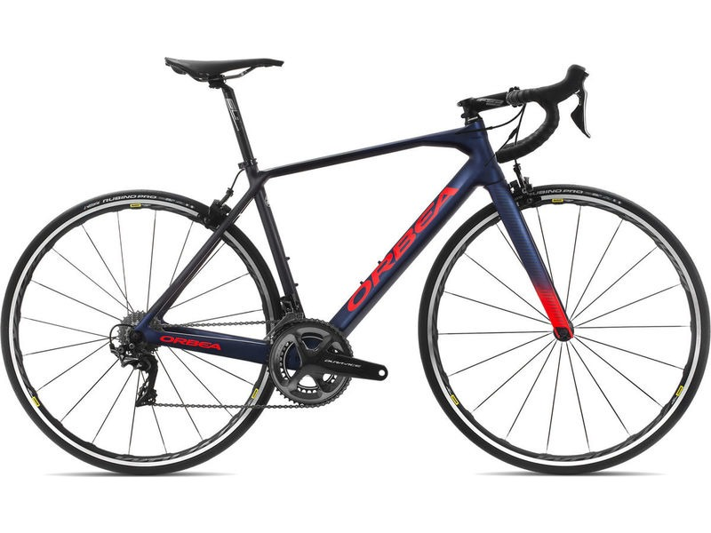 ORBEA Orca M10-Pro click to zoom image