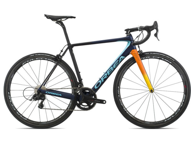 ORBEA Orca M12 SRLTD click to zoom image