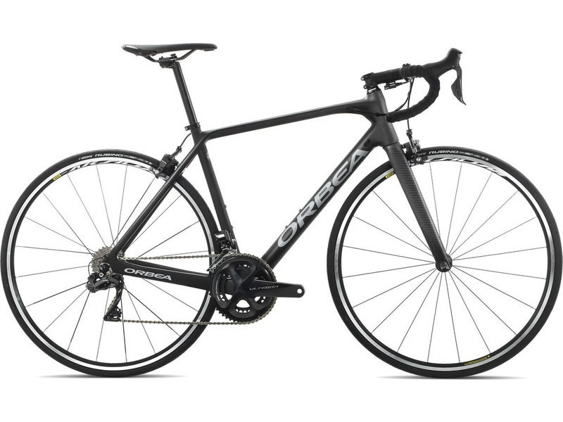 ORBEA Orca M20i click to zoom image