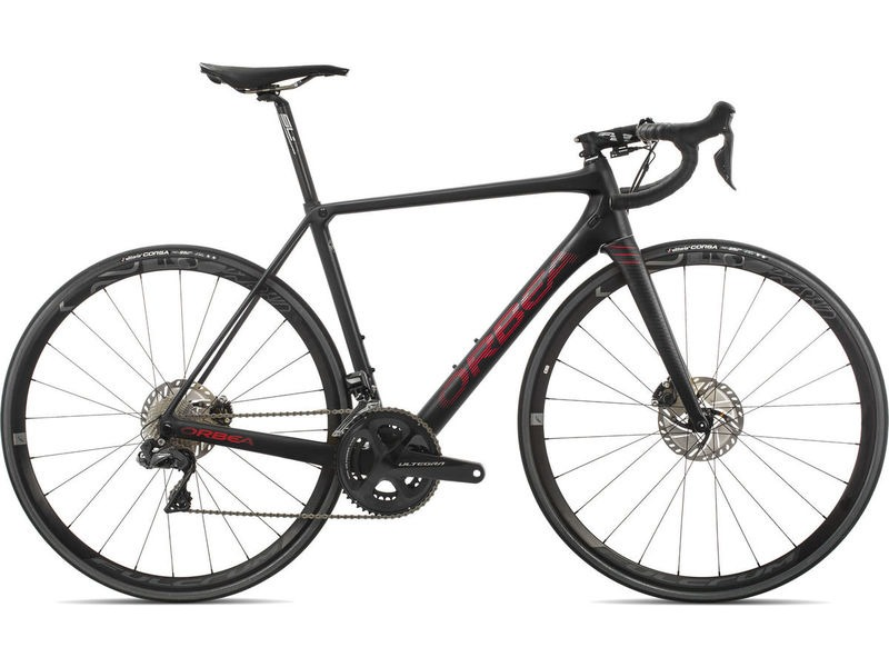 ORBEA Orca M20iTeam-D click to zoom image