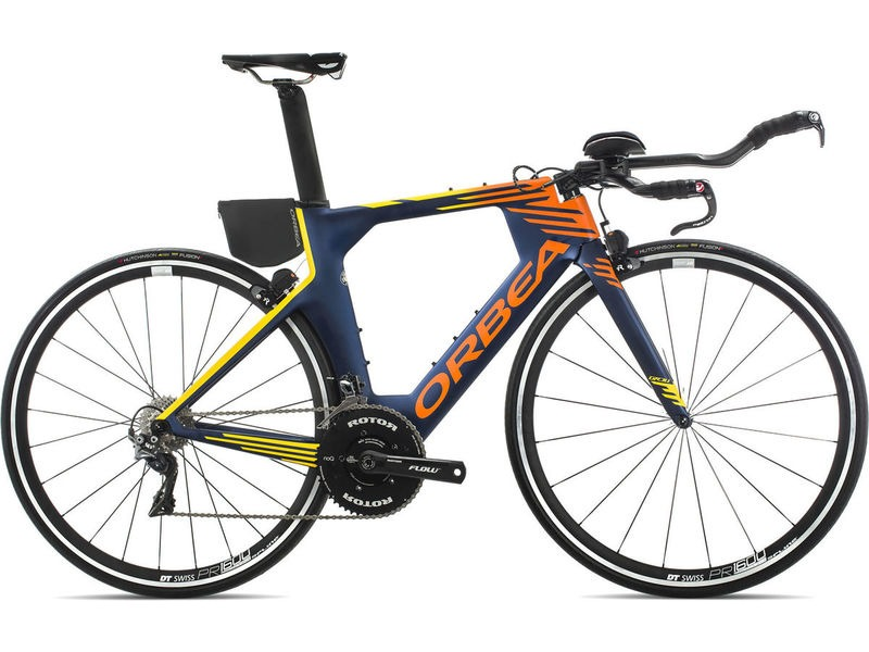 ORBEA Ordu M10Team click to zoom image