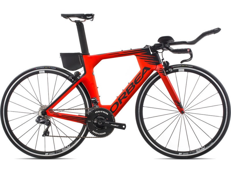 ORBEA Ordu M20iTeam click to zoom image