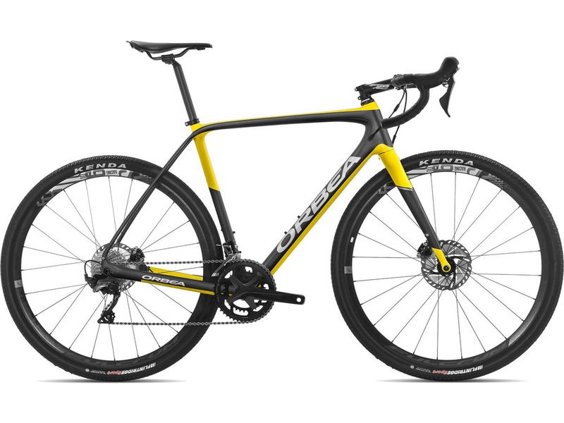 ORBEA Terra M20-D click to zoom image