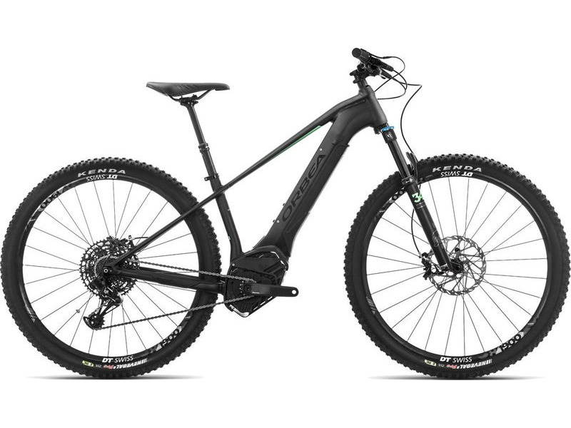 ORBEA Wild HT 20 29 click to zoom image