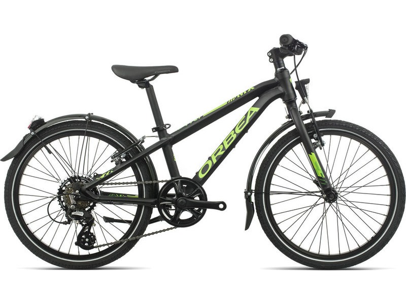 ORBEA MX 20 Park click to zoom image