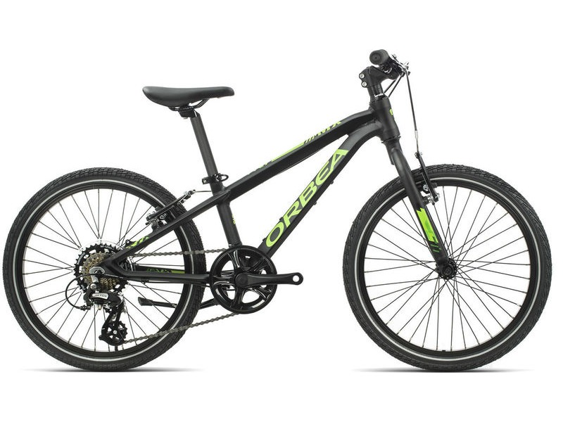 ORBEA MX 20 Speed click to zoom image
