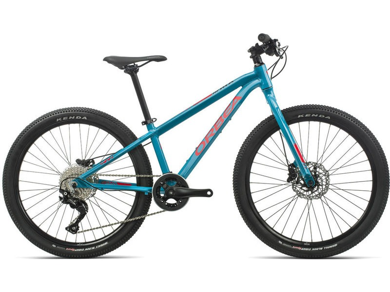 ORBEA MX 24 Team Disc click to zoom image