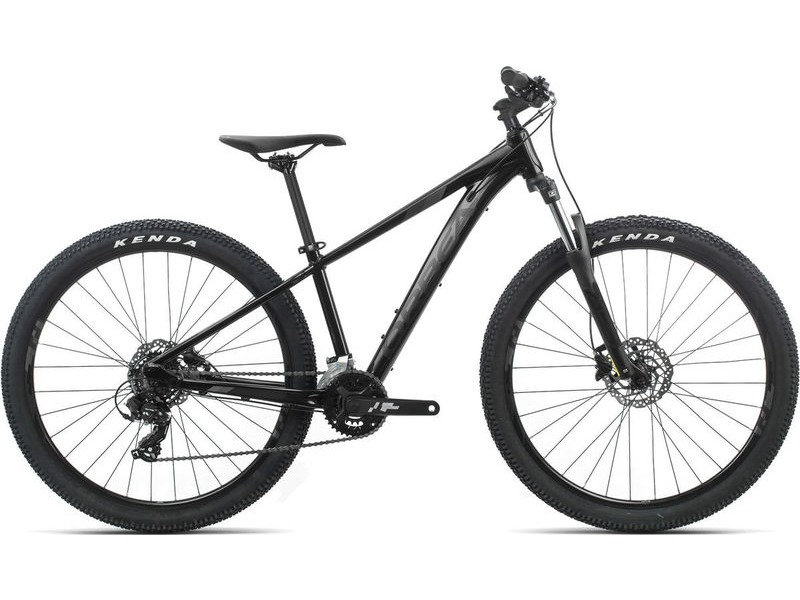 ORBEA MX 27 XS Dirt click to zoom image