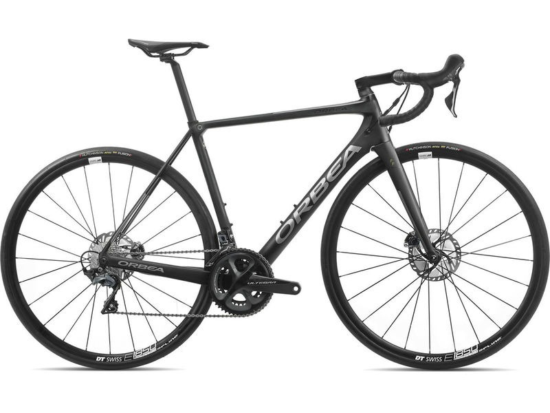 ORBEA Orca M20Team-D click to zoom image