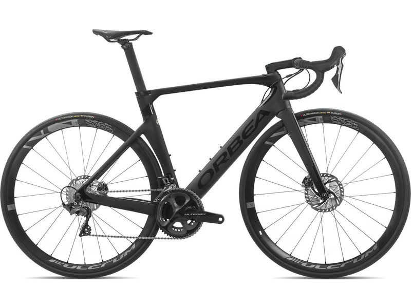 ORBEA Orca Aero M20Team-D click to zoom image