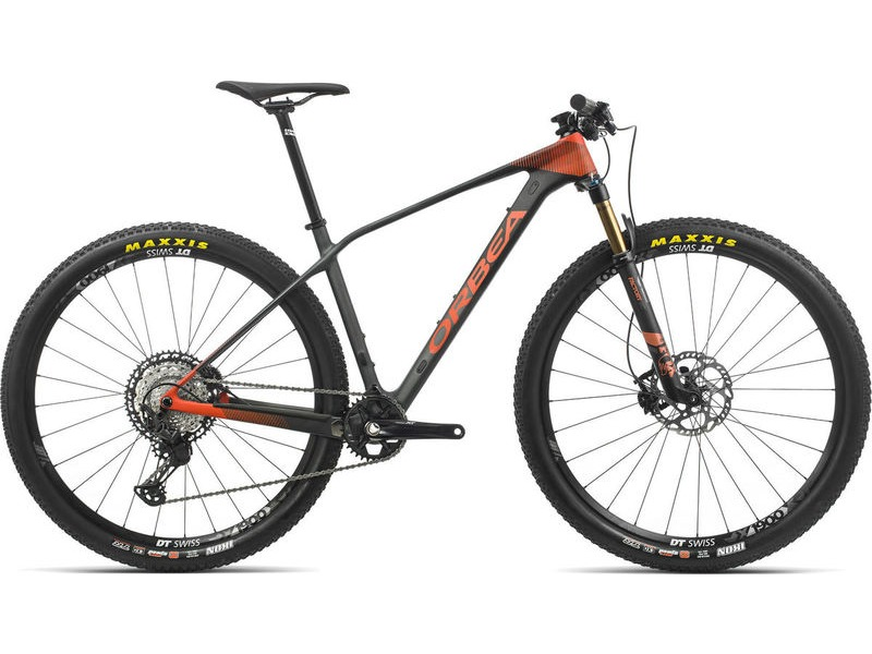 ORBEA Alma 27 M15 click to zoom image