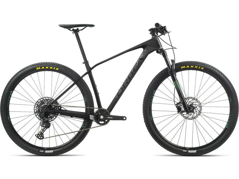 ORBEA Alma 29 M50 click to zoom image