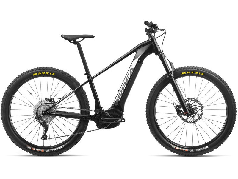 ORBEA Wild HT 30 27 click to zoom image