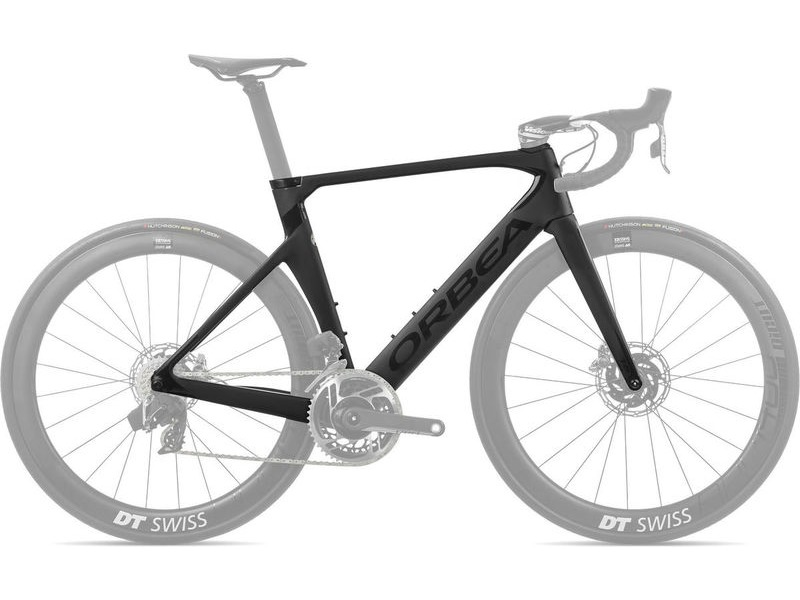 ORBEA Orca Aero OMR-D click to zoom image