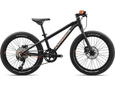 ORBEA MX 20 Team-Disc