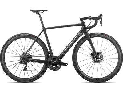 ORBEA Orca M10iTeam-D