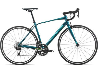 ORBEA Avant H30 47 Blue/Green  click to zoom image