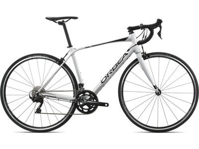 ORBEA Avant H30 47 White/Black/Blue  click to zoom image