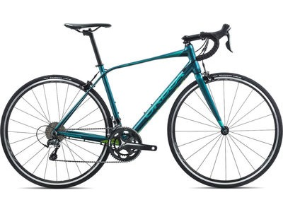 ORBEA Avant H40 47 Blue/Green  click to zoom image