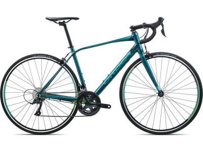 ORBEA Avant H50 47 Blue/Green  click to zoom image