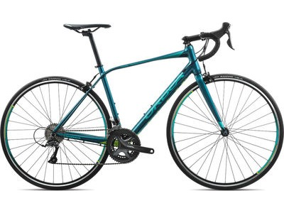 ORBEA Avant H60 47 Blue/Green  click to zoom image