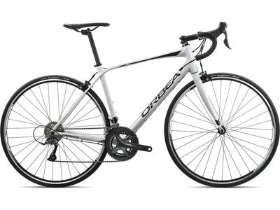 ORBEA Avant H60 47 White/Black/Blue  click to zoom image