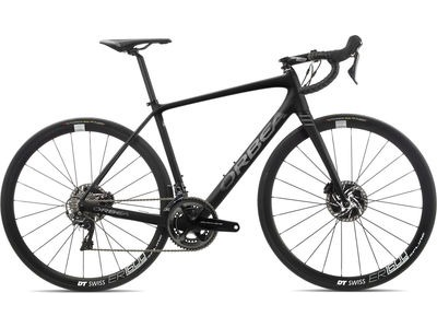 ORBEA Avant M10Team-D 47 Black/Grey  click to zoom image