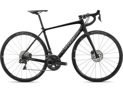 ORBEA Avant M20iTeam-D 47 Black/Grey  click to zoom image