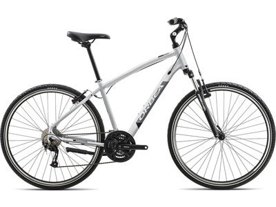 ORBEA Comfort 20 S Grey/Black  click to zoom image