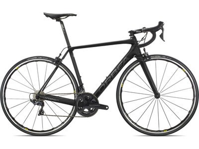 ORBEA Orca M20Team 47 Black/Grey  click to zoom image