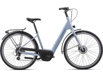 ORBEA Optima A20 S Blue  click to zoom image