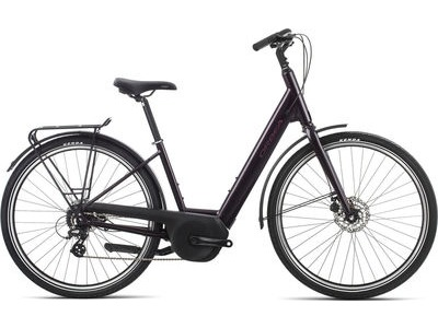 ORBEA Optima A30 S Purple  click to zoom image